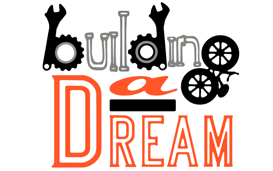 Building a Dream Logo - transparent-01
