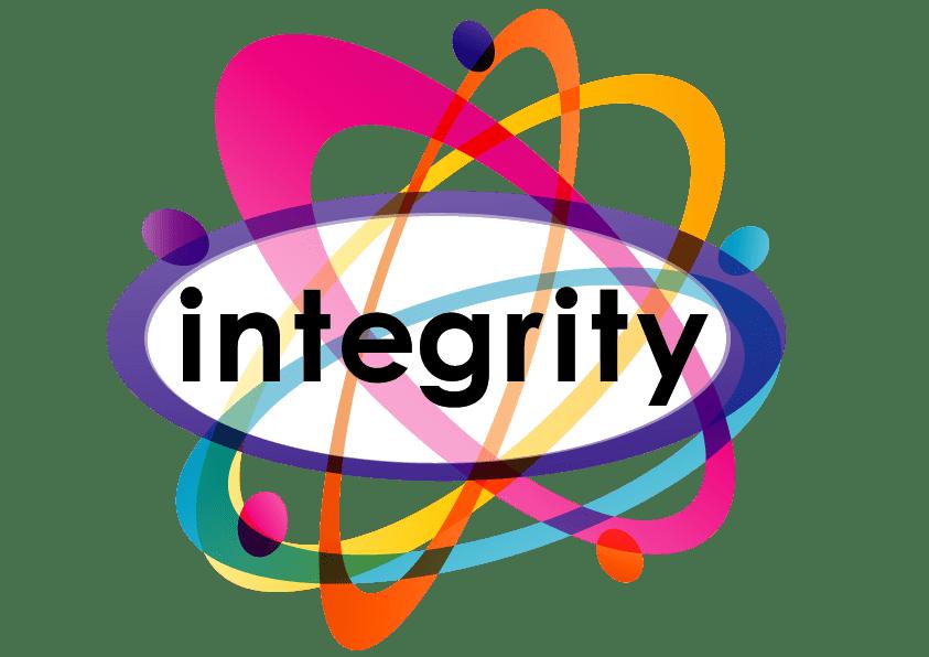 Integrity-logo-transparent-01