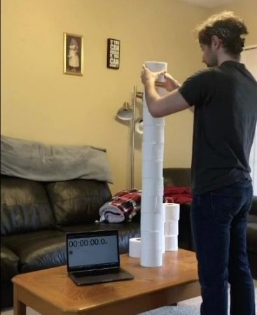 tp-tower