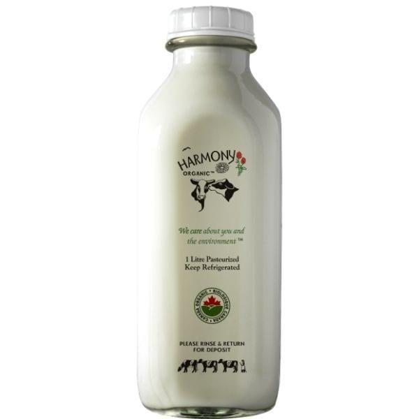 harmony-organic-whole-1-litre-glass-bottle-min-600x600