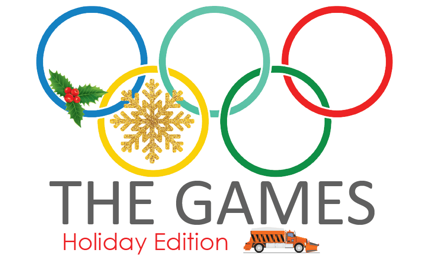 THE GAMES-holiday-edition-01