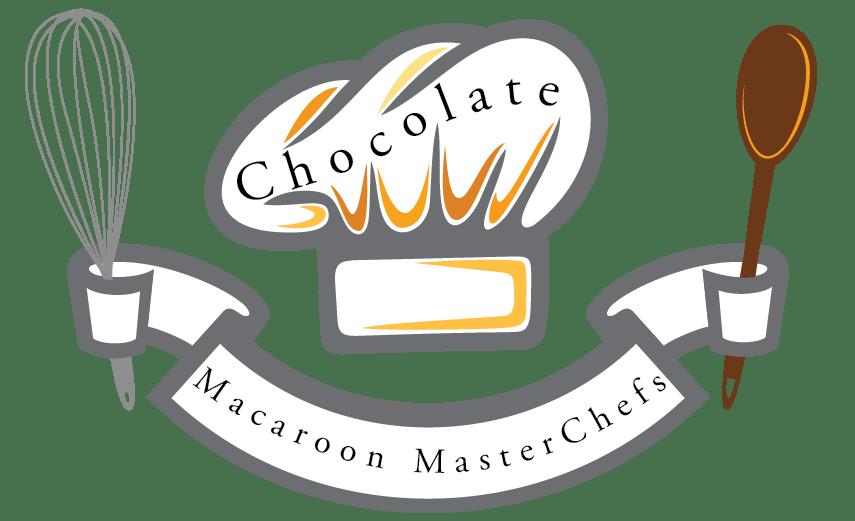 macaroon-masterchef