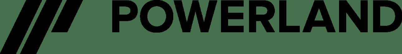 Powerland_Logo_Primary_K
