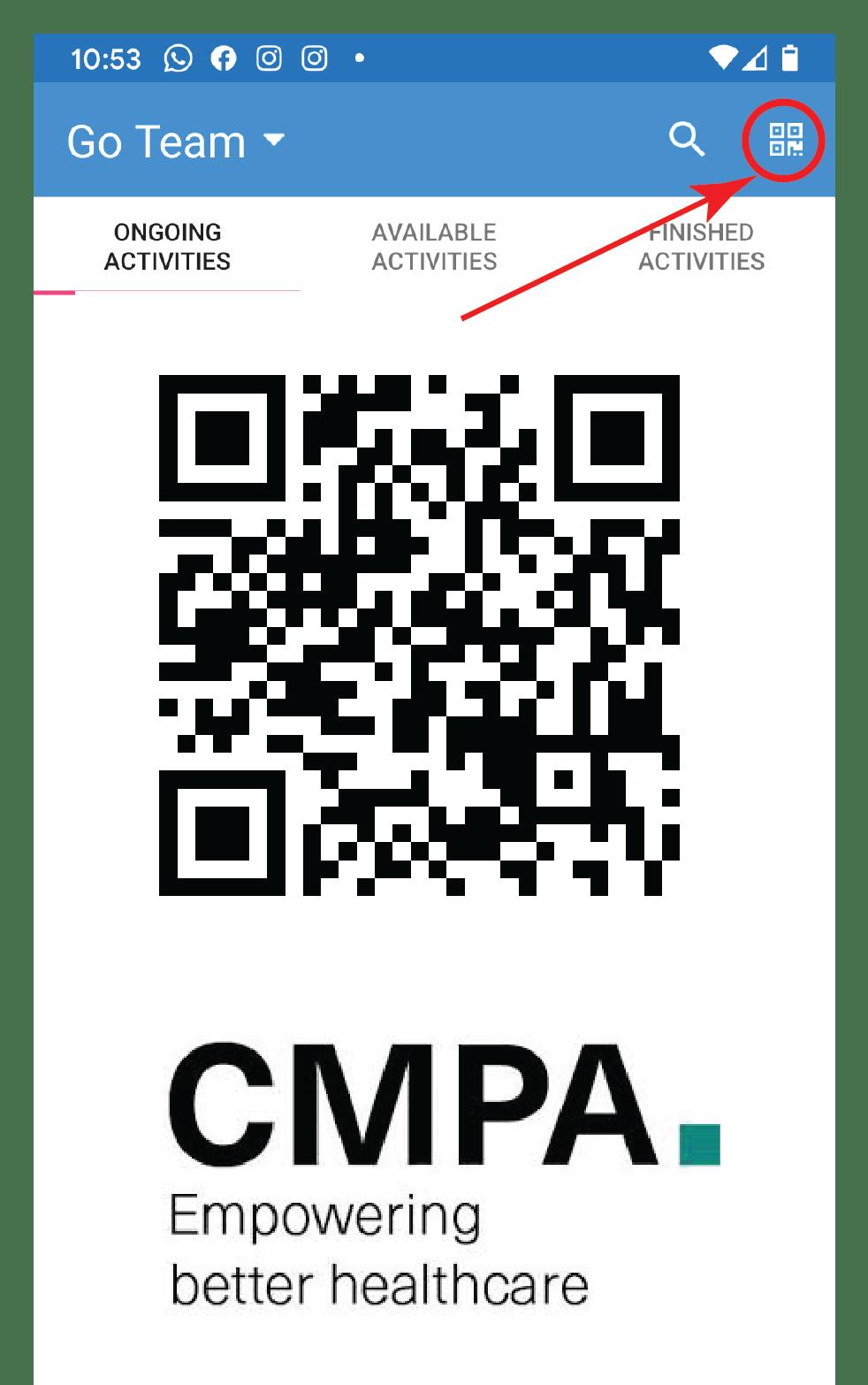 QR-RATW-CMPA2-01