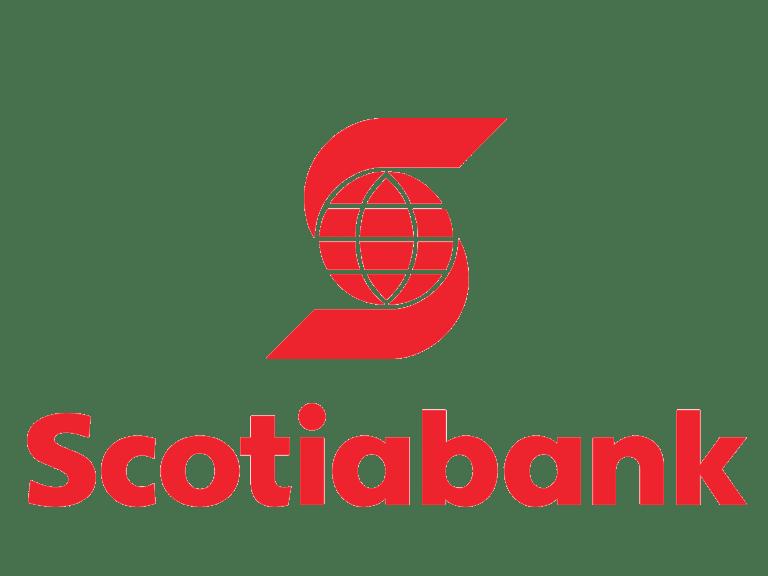 Scotiabank2-logo-transparent-png-768x576