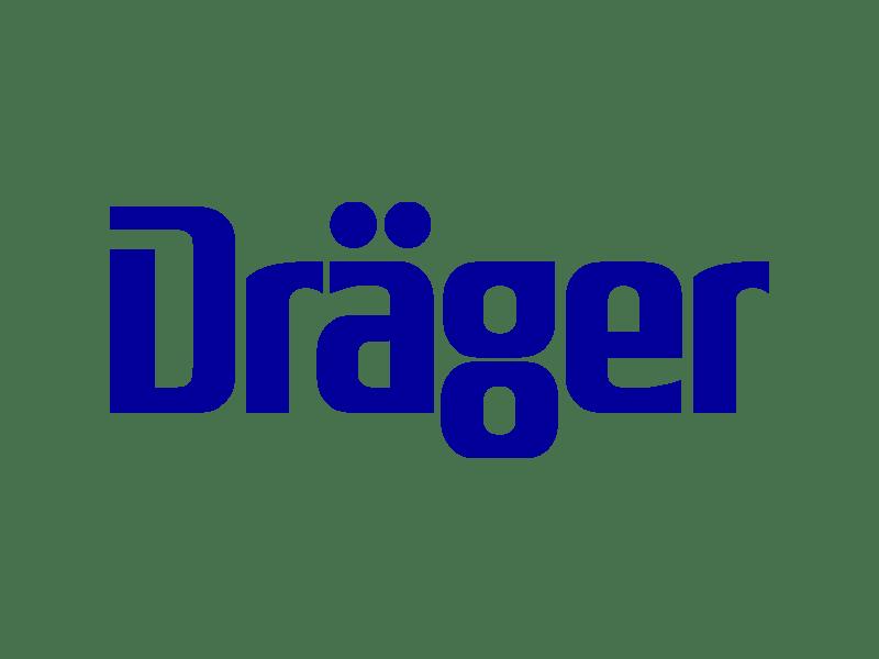 drager-2-logo