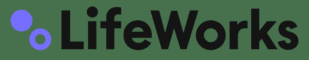 LifeWorks-Logo-RGB-FullColour-EN-Std