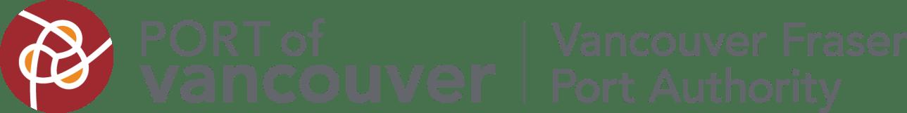 POV_VFPA_Logo_Colour_Positive_Horiz_Eng_RGB