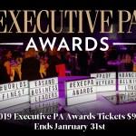 Awards Offer MREC