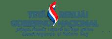 Gobierno-Logo-nv