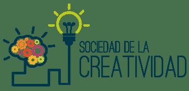 Sociedad de la Creatividad