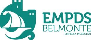 Image result for empds