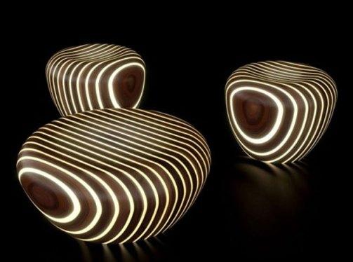 LED-muebles-claros