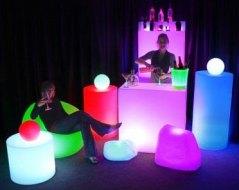 Modern-LED-Furniture