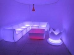 muebles-led