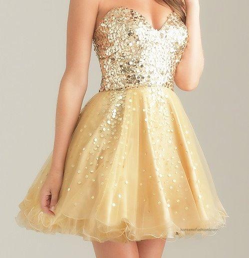 Como escolher a cor do seu vestido para festa de 15 anos? – Eventos 4ever  Blog
