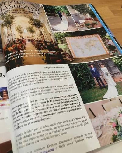 wedding-planner-telva-novias
