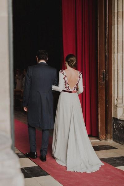 eventos_clandestine_wedding_planner_boda_valencia_norwud_0026-copia