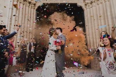eventos_clandestine_wedding_planner_boda_valencia_norwud_0030-copia