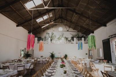 eventos_clandestine_wedding_planner_boda_valencia_norwud_0078-copia