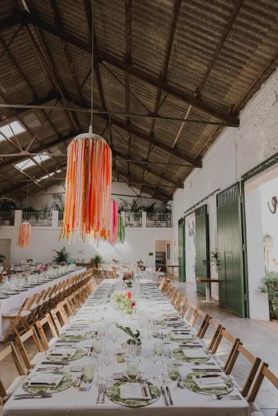 eventos_clandestine_wedding_planner_boda_valencia_norwud_0082-copia
