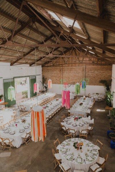 eventos_clandestine_wedding_planner_boda_valencia_norwud_0089-copia