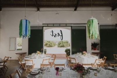 eventos_clandestine_wedding_planner_boda_valencia_norwud_0091-copia