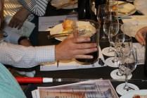 Crea tu Vino propio en la Plaza Mayor_3