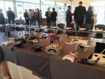Drone Team y Drone race_3_