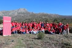 Jornada-Reforestación-RSC