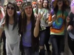 LipDub Video& Live Music_2