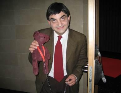 Mr. Bean_2
