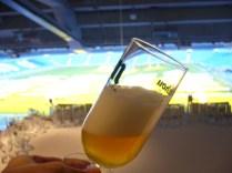 Cata de Cervezas en Real Café del Bernabéu_1