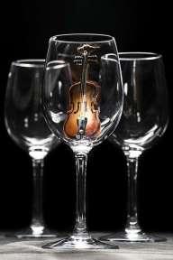 Vino y Música Maridaje Sonoro 5