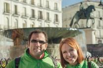 Guided Tour por el Madrid de los Austrias _1
