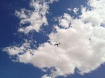 Drone team para eventos _1