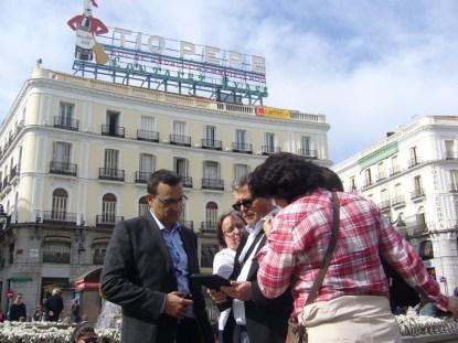 Ruta de Tapas con tablets _7_