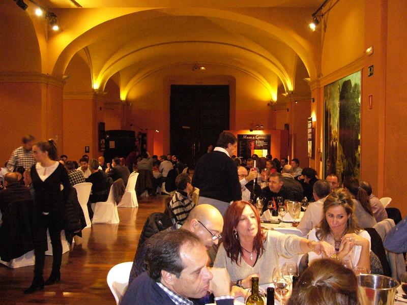 Crea tu Vino en Sevilla para 150 personas _1_