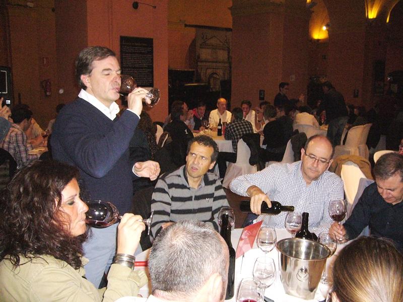 Crea tu Vino en Sevilla para 150 personas _13_