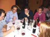 Crea tu Vino en Sevilla para 150 personas _15_