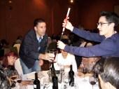 Crea tu Vino en Sevilla para 150 personas _16_