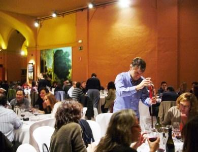 Crea tu Vino en Sevilla para 150 personas _Portada