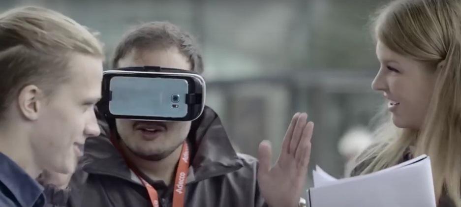 Experiencias VR de Realidad Virtual _Desactivar la bomba_