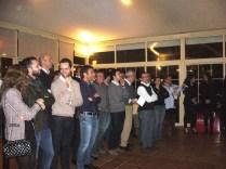 Bewine Casino del Vino realizado en Aranjuez _10