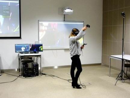 Actividades de Realidad virtual para eventos _8