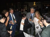 Cata de Champagne realizada en Madrid _6