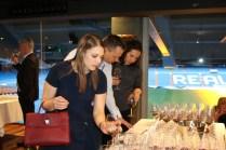 Cata de Vinos en formato concurso en Madrid _4