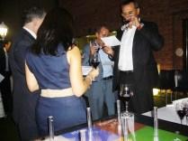 Bewine Casino del Vino en la Castellana _6