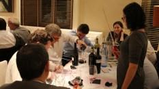 Crea tu vino realizado en Loft 39 _4