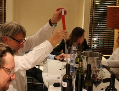 Crea tu vino realizado en el Loft 39 _6